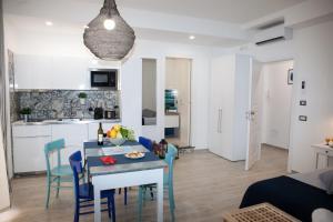 Sorrento Time Guest House - AbcAlberghi.com