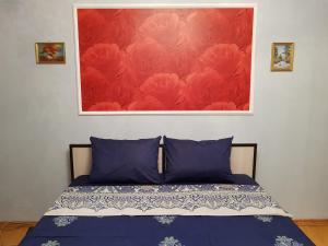 Квартира на Королева - Nabokino