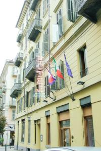 Taverna Dantesca - AbcAlberghi.com
