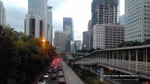 ZEN Rooms Kemang Antasari, Penziony  Jakarta - big - 36