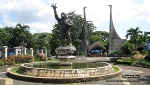 ZEN Rooms Kemang Antasari, Penziony  Jakarta - big - 37
