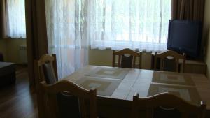 Apartament Szczawnica