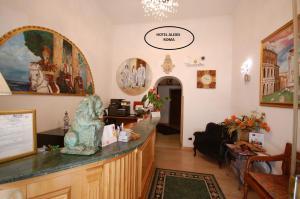 Hotel Alexis - AbcAlberghi.com