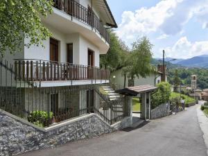 Locazione turistica Val d'Intelvi - AbcAlberghi.com