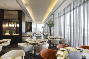 Centro Salama Jeddah by Rotana, Hotely  Džidda - big - 25
