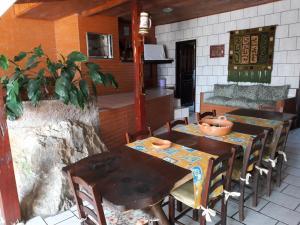 obrázek - Casa Praia Penha