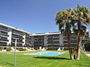 obrázek - Apartment El Jardi del Mar.2