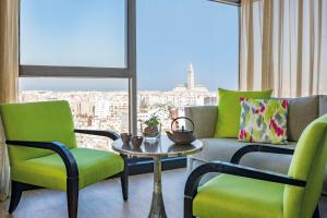 Barcelo Casablanca