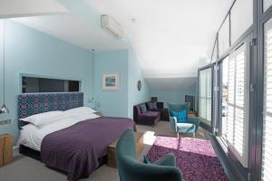 Harbourmaster Hotel (7 of 106)