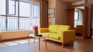 Auberges de jeunesse - Xi\'an Xiduya Aparthotel