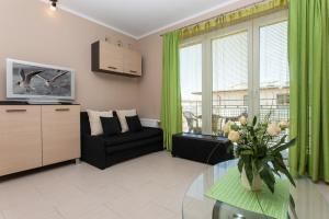 Apartments Swinoujscie Center III