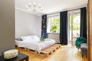obrázek - Apartament Targi MTP (Poznan International Fair)