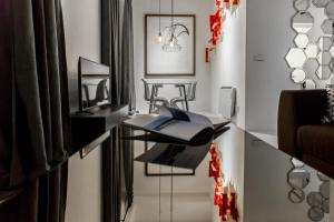 (Carmen) Modern & luxury space near plaza mayor