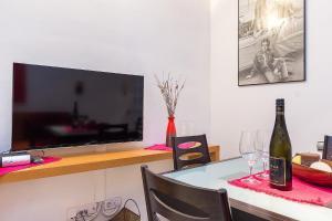San Pau Apartment