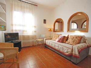 Locazione turistica Cà della Rotonda - AbcAlberghi.com
