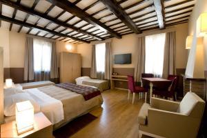 Hotel Alexander - AbcAlberghi.com