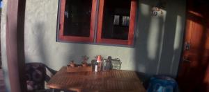 Jamanota happy view, Apartmány  Boton - big - 18