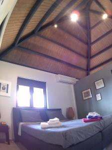 Jamanota happy view, Apartmány  Boton - big - 21