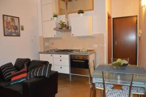 Appartamento La Maddalene - AbcAlberghi.com
