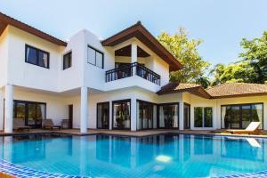 obrázek - Surin Springs Villa by Alexanders