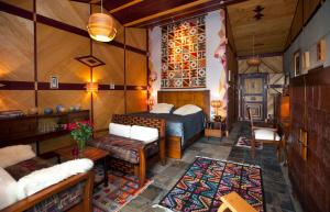 Hotel Rangá (19 of 67)