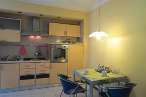 Appartamento Lucca - AbcAlberghi.com