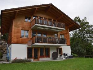 obrázek - Apartment Strubelblick