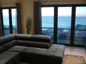 Design Apartments Ericeira