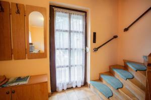 Visegrád Vendégház-Apartman, Apartments  Visegrád - big - 38