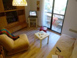 Apartment Luchon res terrasses detigny 4