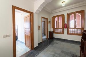 Villa Riad les Deux Golfs, Guest houses  Marrakech - big - 42