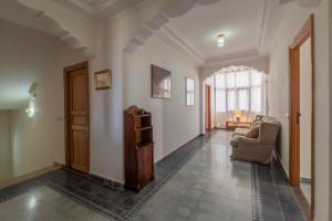 Villa Riad les Deux Golfs, Guest houses  Marrakech - big - 58