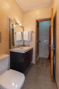 Villa Riad les Deux Golfs, Guest houses  Marrakech - big - 61