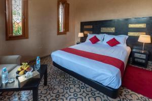 Villa Riad les Deux Golfs, Guest houses  Marrakech - big - 65