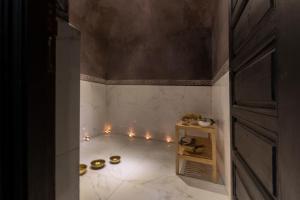 Villa Riad les Deux Golfs, Guest houses  Marrakech - big - 87
