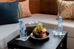 Villa Riad les Deux Golfs, Guest houses  Marrakech - big - 45