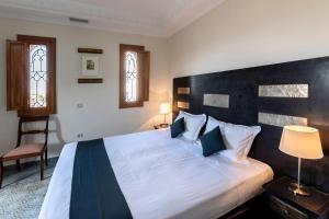 Villa Riad les Deux Golfs, Guest houses  Marrakech - big - 94