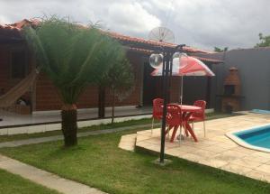 obrázek - Casa Peroba