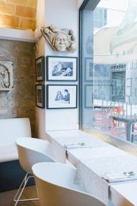 Hotel Museu Llegendes de Girona (15 of 65)