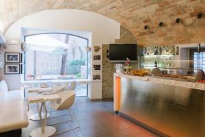 Hotel Museu Llegendes de Girona (12 of 65)