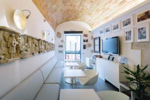 Hotel Museu Llegendes de Girona (11 of 65)