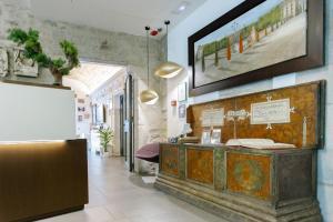 Hotel Museu Llegendes de Girona (10 of 65)