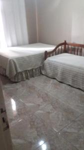 Apartamento Aconchegante, Apartmány  Cabo Frio - big - 4