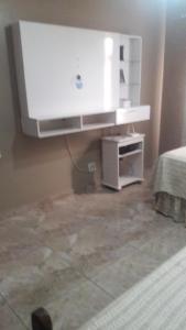 Apartamento Aconchegante, Ferienwohnungen  Cabo Frio - big - 31