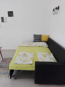 Apartment Marijan - Rtina