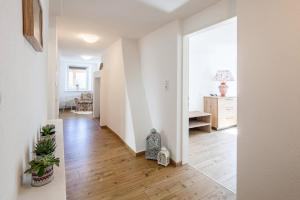 Ferienwohnung bei Cooldog - Apartment - Imst-Gurgltal