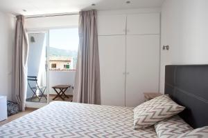 La Vila Hotel (16 of 66)