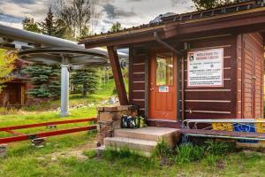 Abode at Teewinot - Apartment - Teton Village