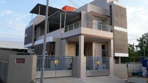 Auberges de jeunesse - Nirmalaya