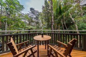 Grand Mercure Puka Park Resort (40 of 81)